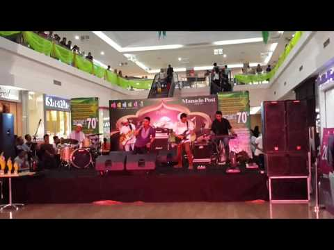 Lailatul Qadar - Gigi (Israfil Band)