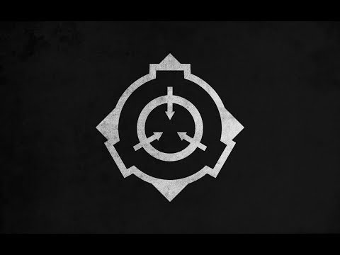 SCP-001 | Dr. Bright's Proposal: The Audio File
