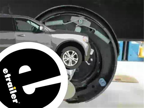 installation-of-the-dexter-electric-trailer-brake-assembly---etrailer.com