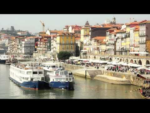 porto---hoteis-de-portugal
