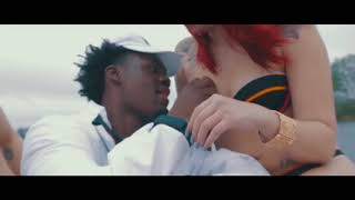 Download Video RIP XXX• Let's talk about it With PJBlack 20 MP3 3GP MP4