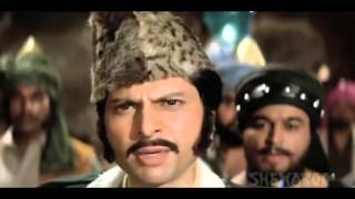Mohabbat Ke Dushman - Part 4