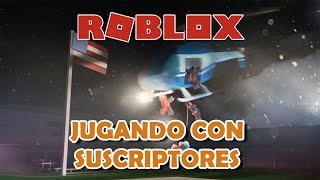 TRYING TO BE JAILBREAK'S RICHEST! ROBLOX