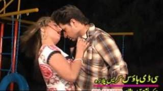 Shahsawar And Asma Lata My best Song 1