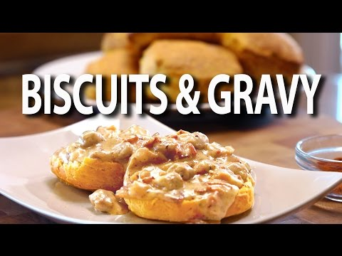 biscuits-and-gravy-recipe---big-meat-sunday
