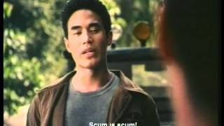 Repeat youtube video Trailer - ล่าระเบิดเมือง 1999 [Official]