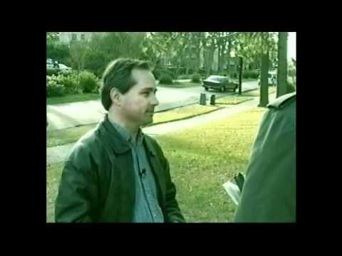 Television Programme Borat Part 1.avi