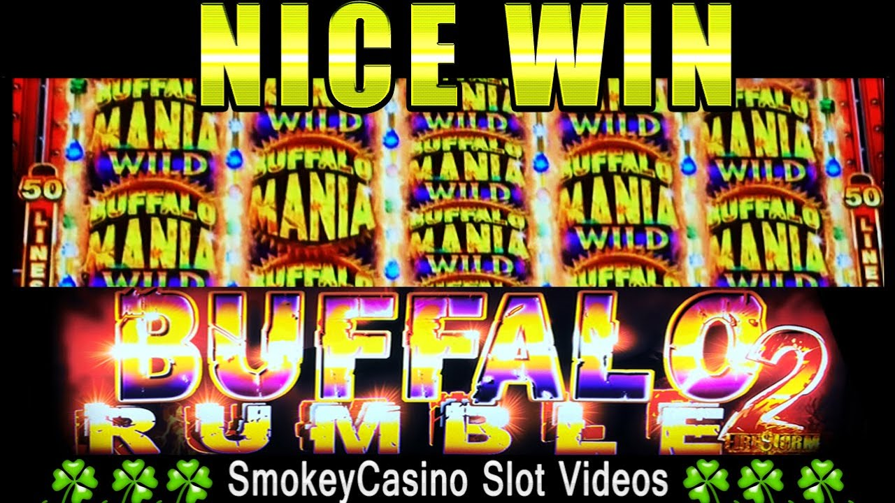 ainsworth slots youtube 2016 preakness