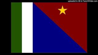 Gambar cover Skul Meri - Manny(PNG MUSIC)
