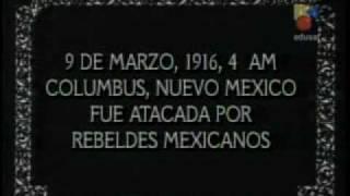 La Revolución Mexicana y la industria de las imágenes 3 de 3.mpg