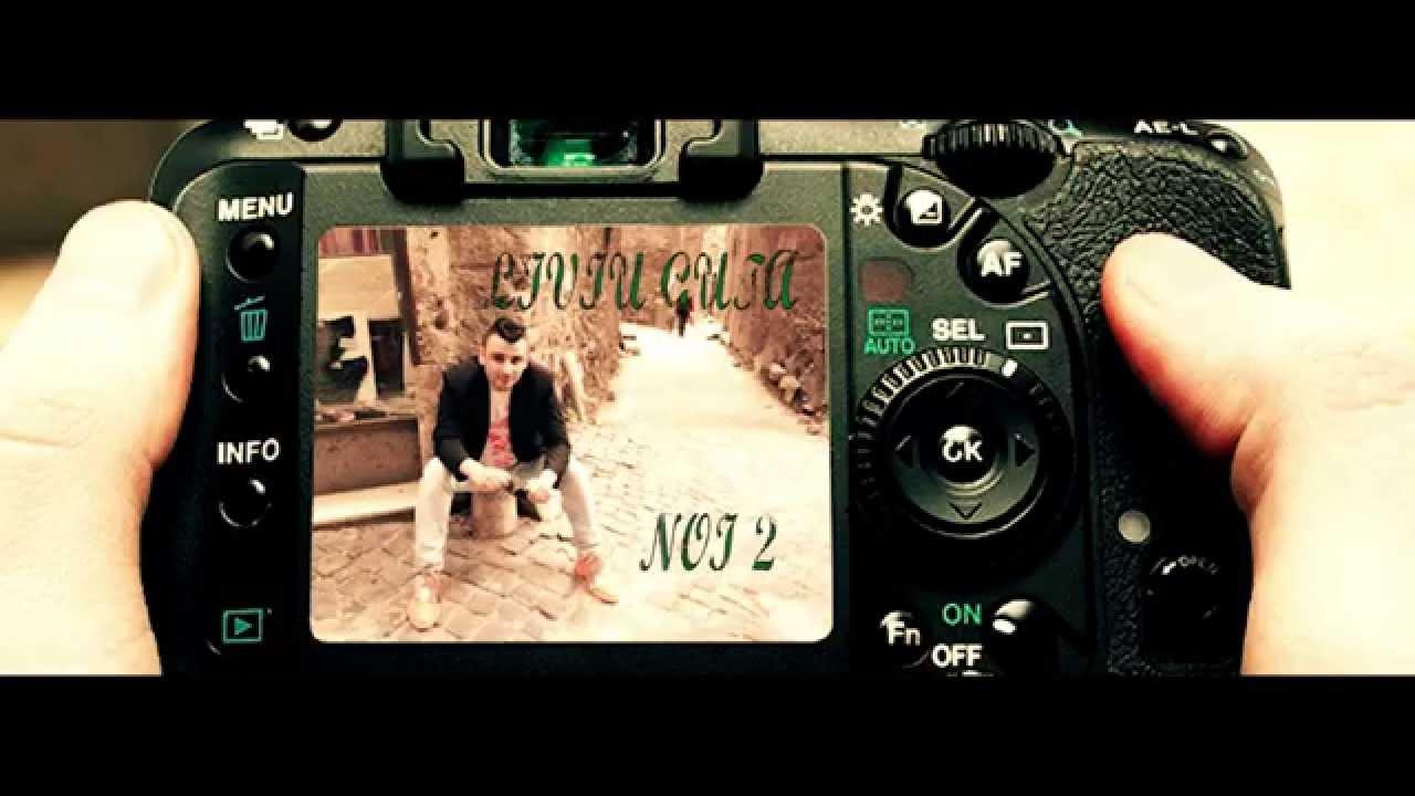 LIVIU GUTA - NOI 2 HIT 2014 OFICIAL AUDIO
