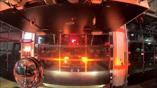 Truck 50 Ride Along to 53 Box