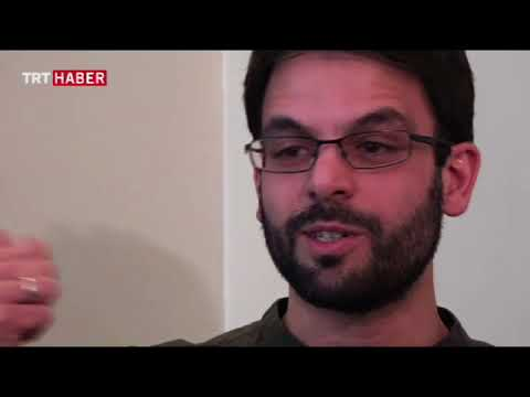 İslamofobi 5. Bölüm
