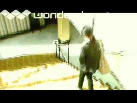 LIT VIDEO: Eleven Minutes