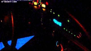 Перевернулся на машине 15.12.2014(Это видео создано с помощью видеоредактора YouTube (http://www.youtube.com/editor), 2014-12-19T03:54:33.000Z)
