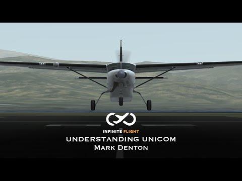 Understanding Unicom