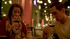Thanksgiving Wine Weekend! S0E1