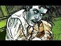 Kenny Kills AJ's Mother Flashback & History (Telltale Walking Dead Final Season 4 & 1)