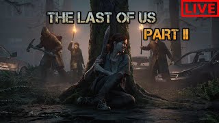 The Last of Us 2 Part 4