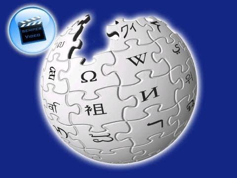 Das eigene Wiki
