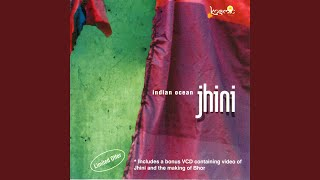 Jhini