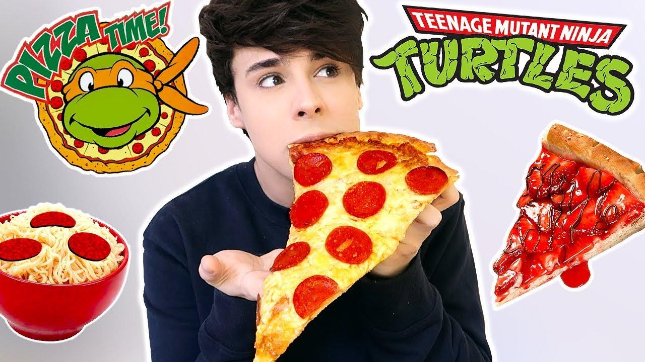 i-ate-teenage-ninja-turtles-foods-for-24-hours