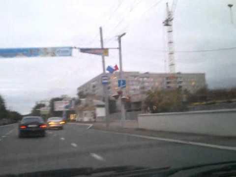 саша 24 оренбург знакомства