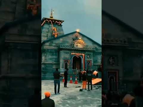 mahadev-🔱-full-screen-whatsapp-status-|-kedarnath-status-|-instagram-story-status