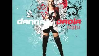 Danna Paola - Ruleta (Ringtone)