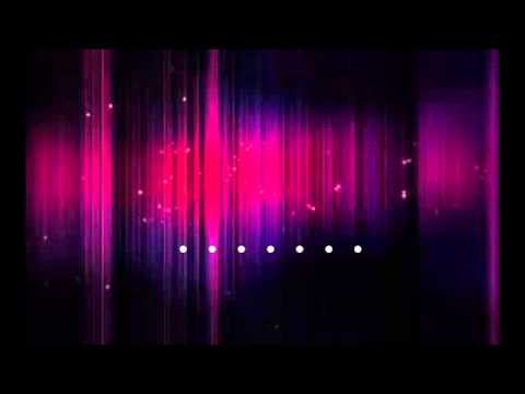 Tracy Chapman | Fast Car | Lyrics