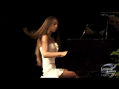 """""""The Eternal City""""   Piano Lessons in Mandeville, Harahan, River Ridge, New Orleans, LA"""