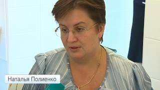Смотреть видео Телеканал «Санкт Петербург» — Новости — Обед по карточке и по распорядку, или Что съел ребенок в шко онлайн