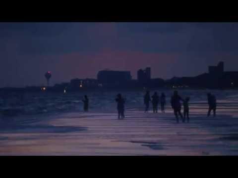 Atlantic Beach, North Carolina - OBX
