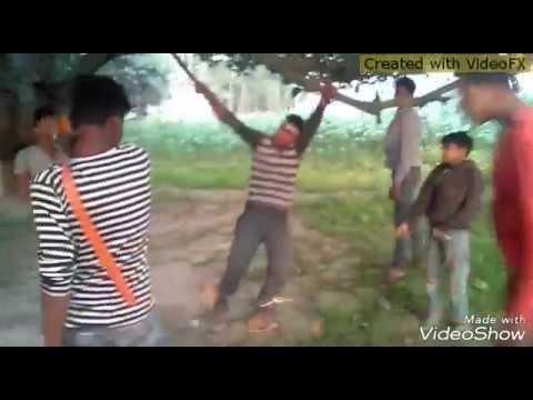 Judai na sahai HD video song 2018 Bhojpuri super hit love