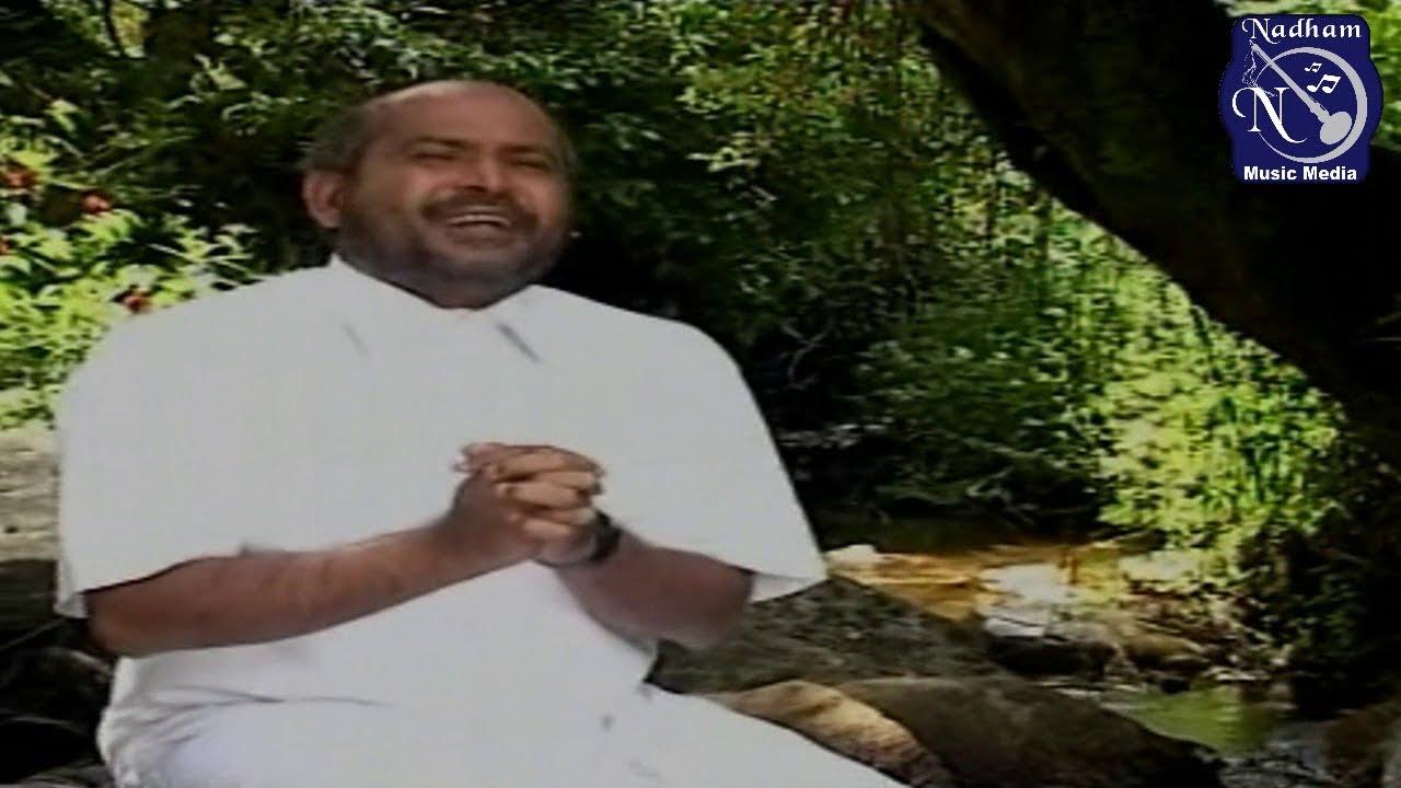 NEENGA PODHUM | Fr S J Berchmans | Tamil Gospel Songs