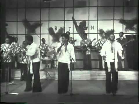 Bembeya Jazz   N gnamakoro