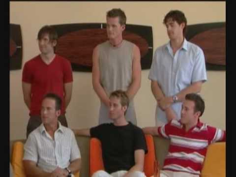 Boy Meets Boys  Episode 4  Part 4