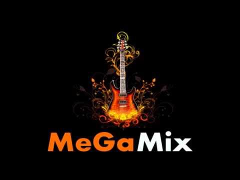Hometown Glory Axwell Club Mix][Version]