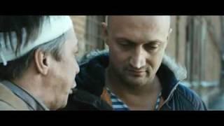 Трейлер к фильму Антикиллер 3