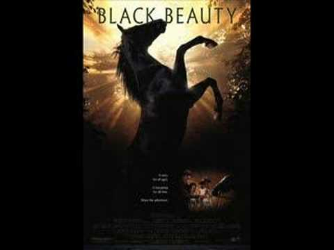 Black Beauty FULL soundtrack
