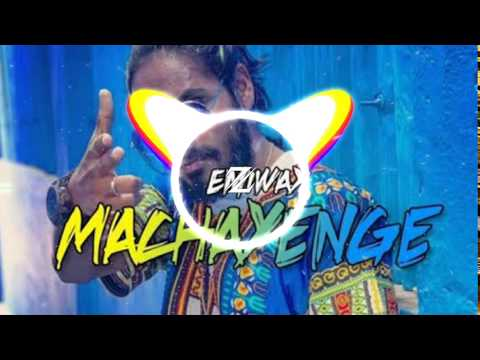 Background music | EMIWAY- MACHAYENGE (PROD BY JAMES) | (wait for it) FIRE BEAT🔥