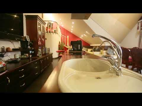 Продам квартиру 187 кв в городе Братске по Крупской 16