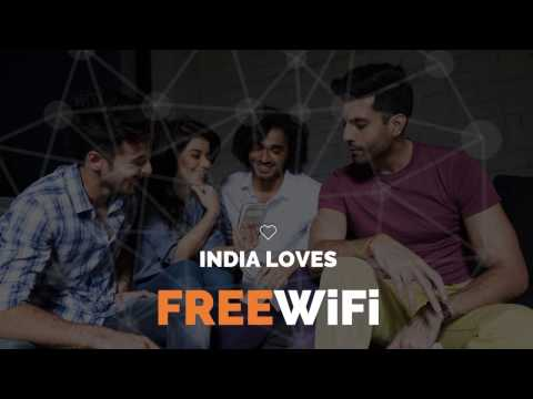information-on-muft-free-wifi-advertising-[product-demonstration]