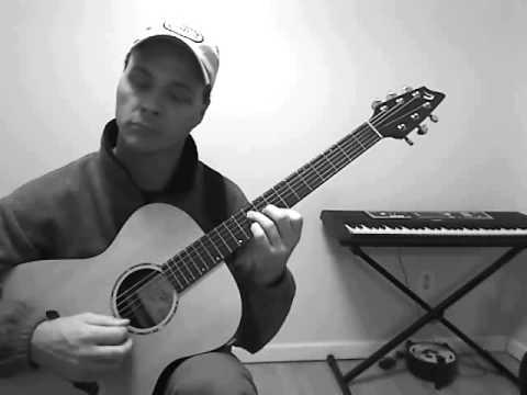 God Bless America - Guitar Lessons Lynchburg