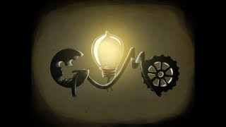 GOMO - Official Trailer