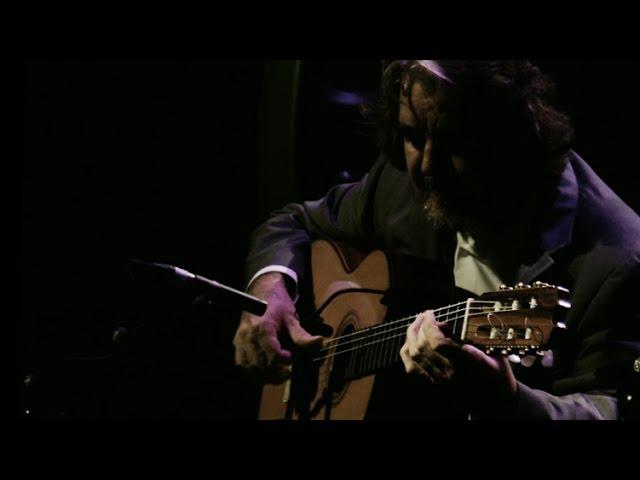 amarguras-rafael-riqueni-manolo-franco-y-paco-jarana-xvii-bienal-de-flamenco-rafael-riqueni-official