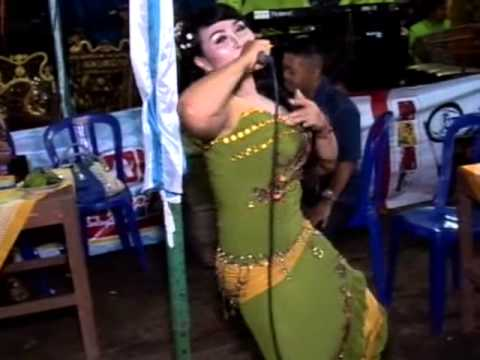 Kebelet Goyang Hot Mega Dangdut Campursari Marsudi Laras Live Mojokerto Sragen