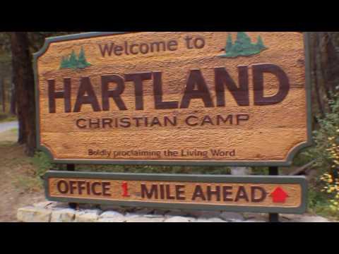 HARTLAND VIDEO TOUR