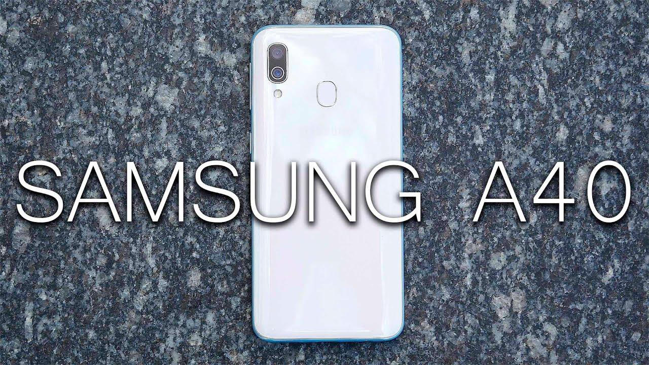 Samsung Galaxy A51 İnceleme - 48MP Kamera + 32 MP Özçekim