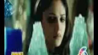 Dard Rukta Nahi Eik Pal Bhi---Maratib Ali.avi